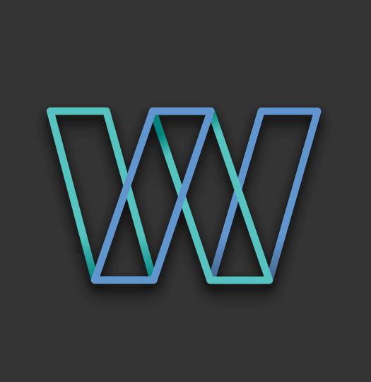 Workr app ikon