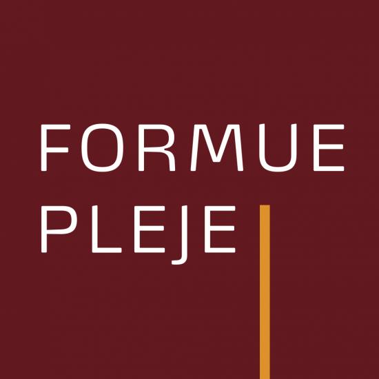 formuepleje app ikon