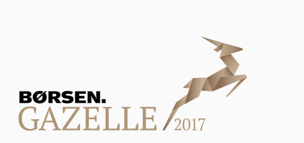 gazelle 2017 ideal dev
