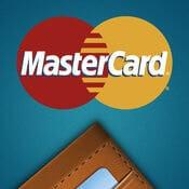 MasterCard Fordele app ikon