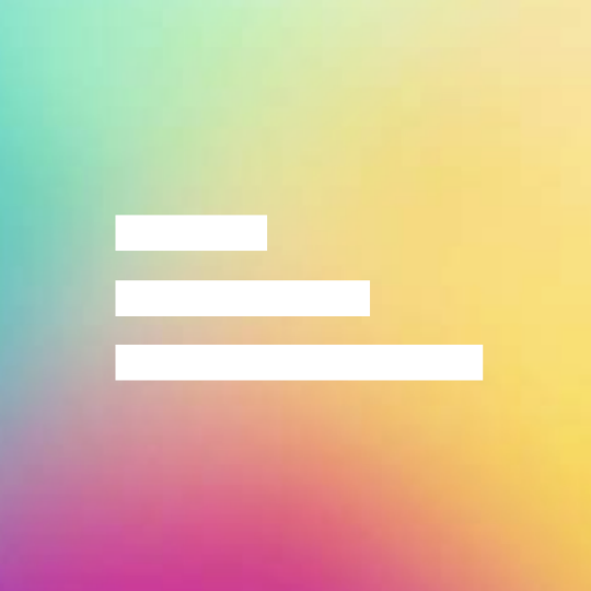 Nabufit app ikon