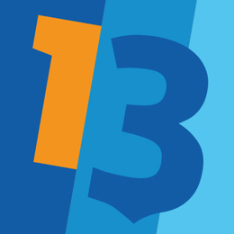 DGI Landsstævne app ikon