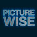 PictureWise app ikon