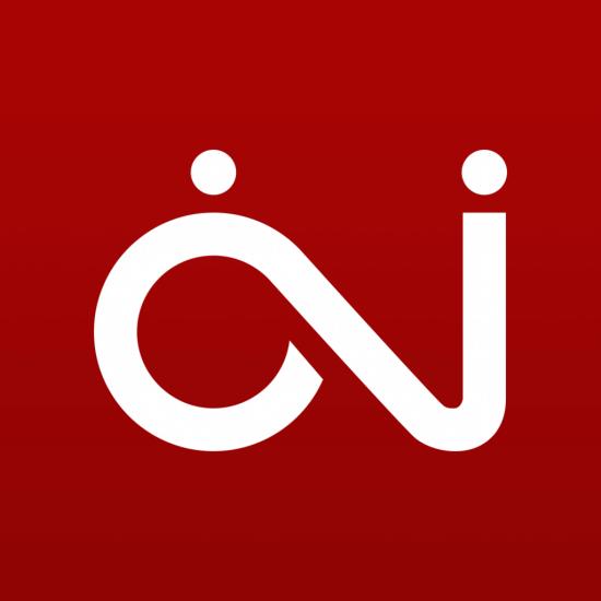 OJ Mircoline app ikon