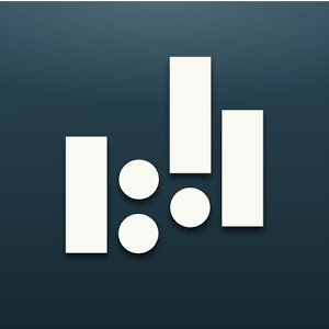 Live Jazz Denmark app app ikon