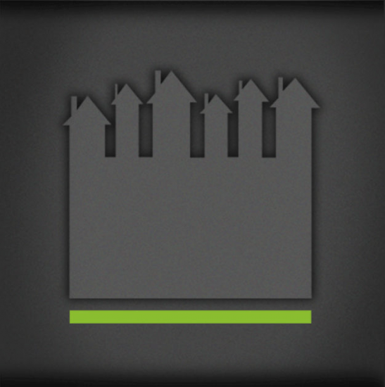 ENBUS app ikon