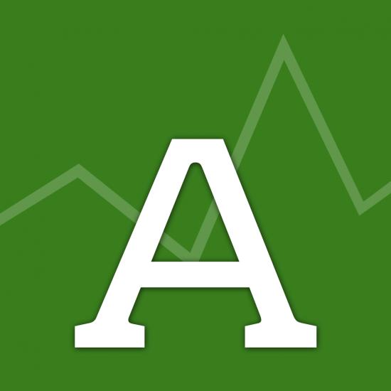Agrocom App Ikon Icon