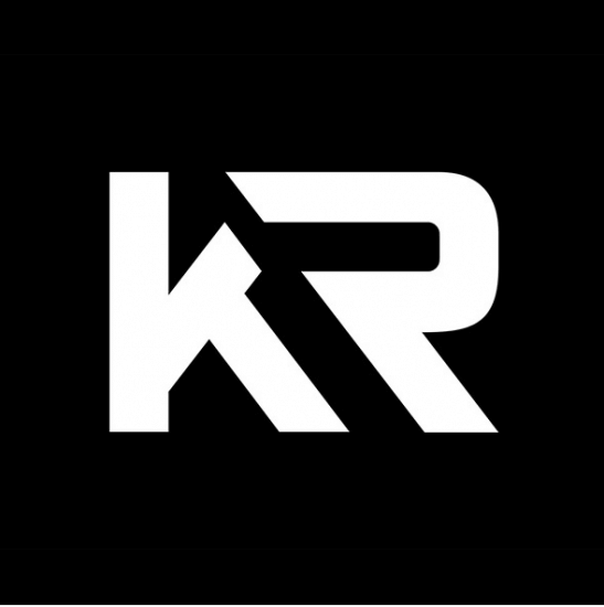 KR Partner App Ikon Icon