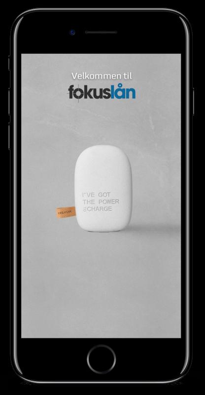 Dating ansøgninger til android